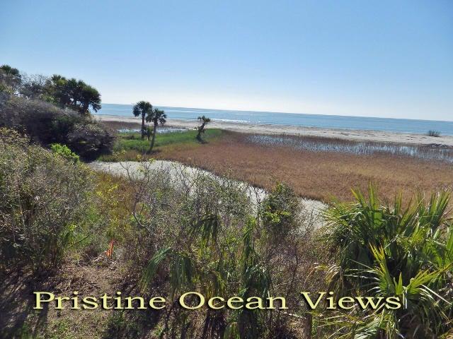 3  Lost Village Trail Edisto Island, SC 29438