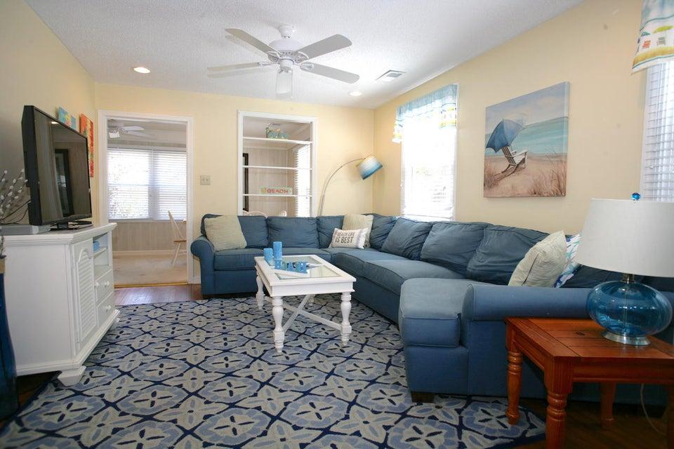 11  25TH Avenue Isle Of Palms, SC 29451