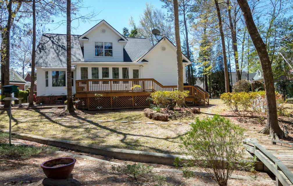 8645  Woodland Walk North Charleston, SC 29420
