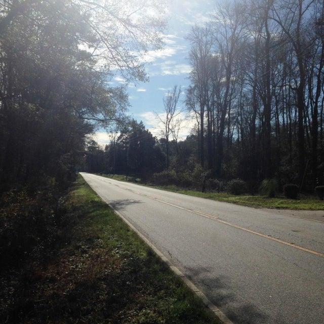 Highway 165 Ravenel, SC 29470