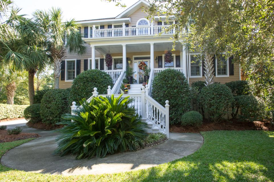 1143  Sea Eagle Watch Charleston, SC 29412