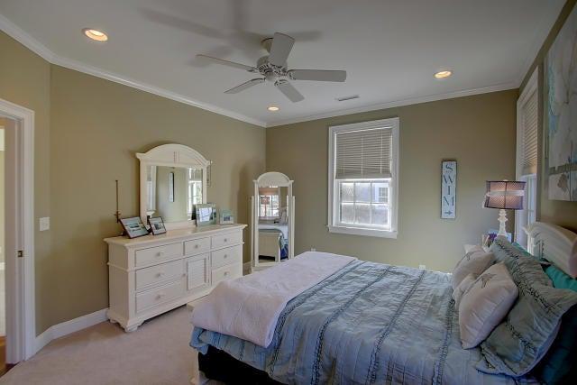 1508  Daniel Legare Place Mount Pleasant, SC 29466