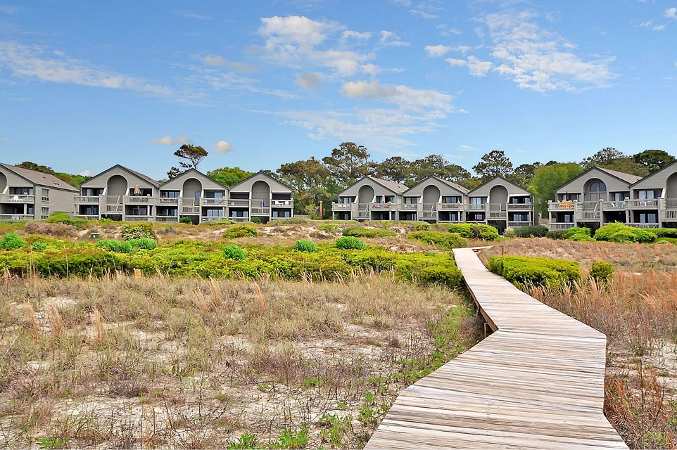 Seabrook Island Homes For Sale - 1357 Pelican Watch, Seabrook Island, SC - 0