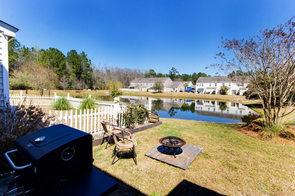 1002  Marsh Grass Way Charleston, SC 29492