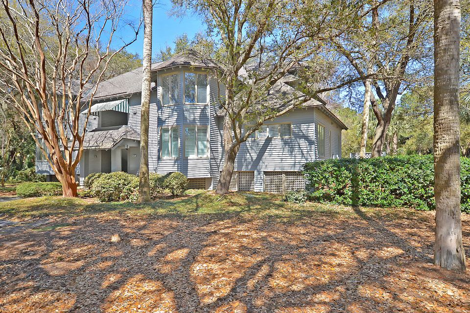 5502  Green Dolphin Way Kiawah Island, SC 29455