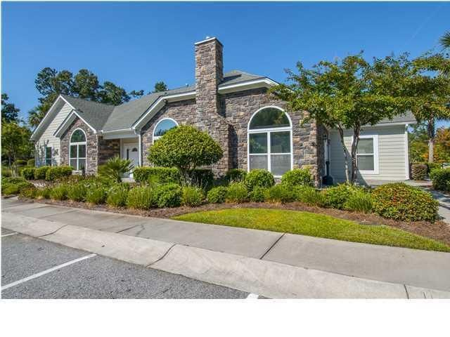 8800  Dorchester Road North Charleston, SC 29420