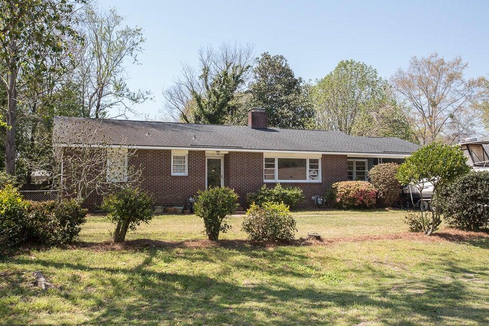 5101  Parkside Drive North Charleston, SC 29405
