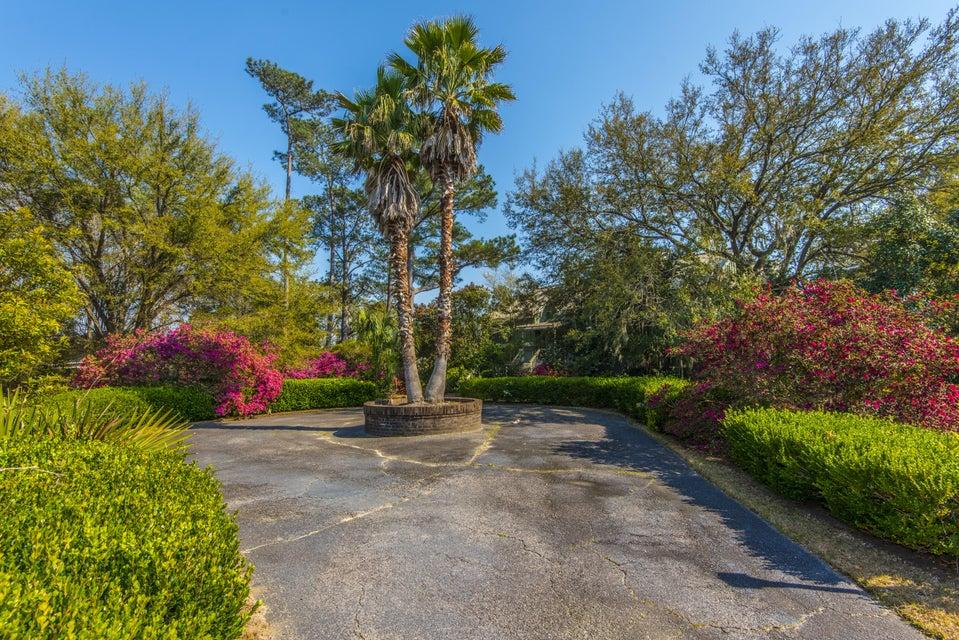 5001  Stono Plantation Drive Hollywood, SC 29449