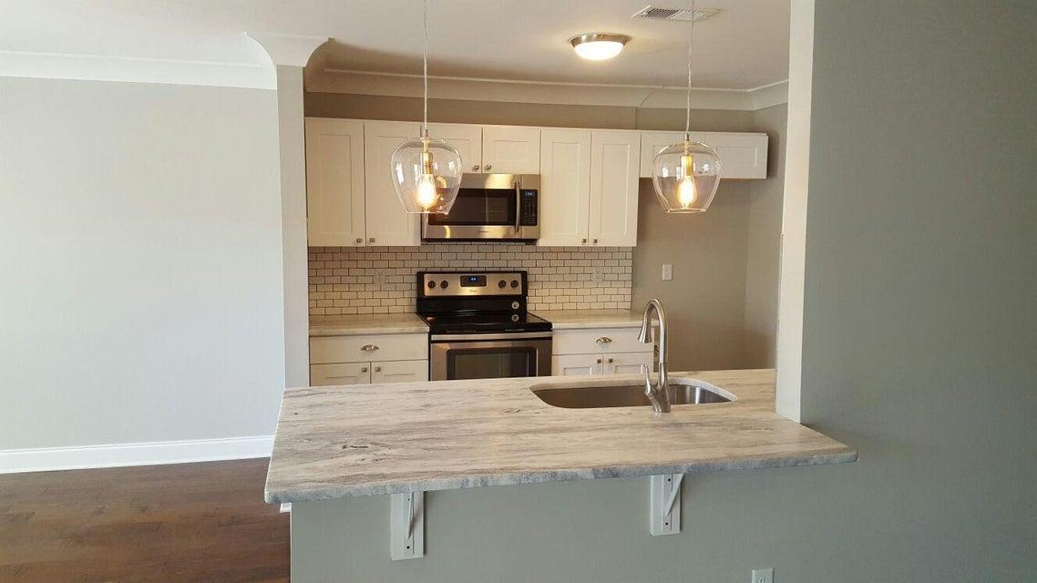 Sold 102 Greenmeadow Drive Goose Creek, SC 29445