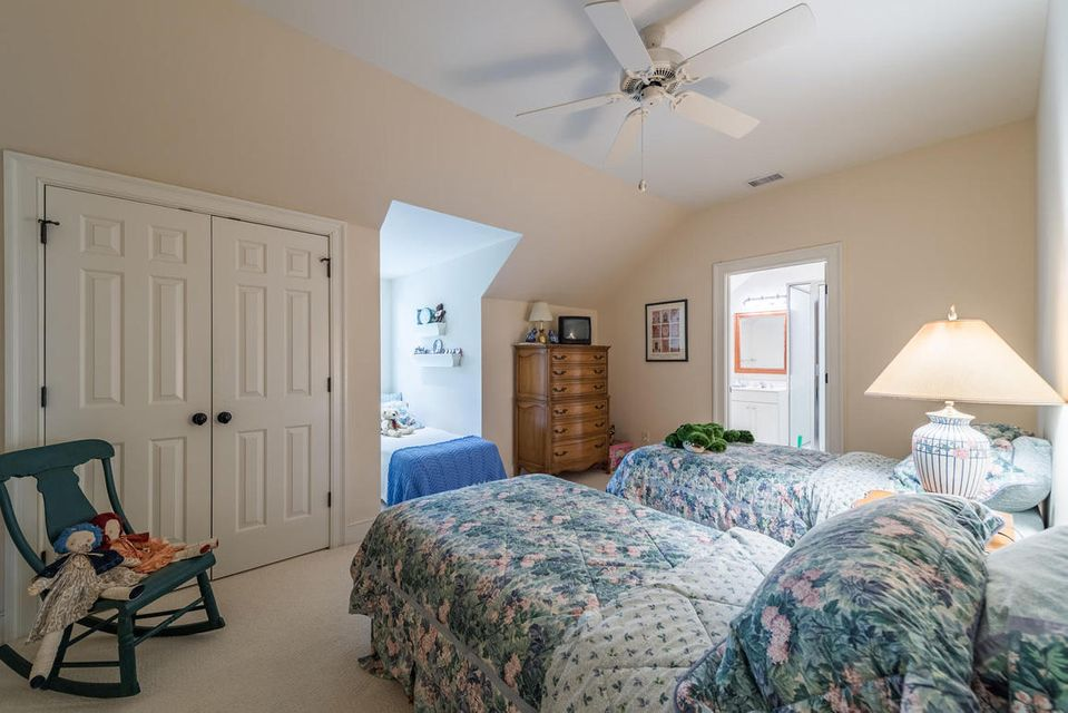 2612  Seabrook Island Road Johns Island, SC 29455