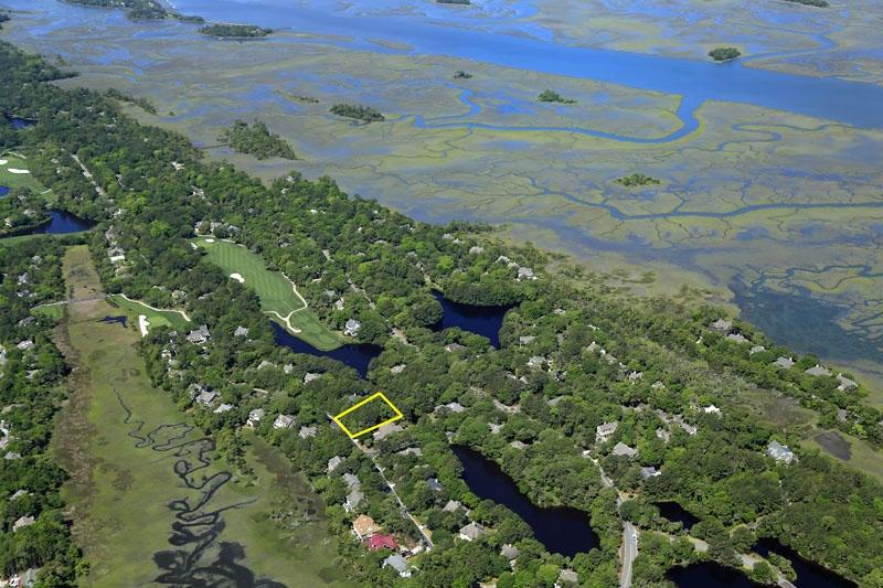 401  Snowy Egret Kiawah Island, SC 29455