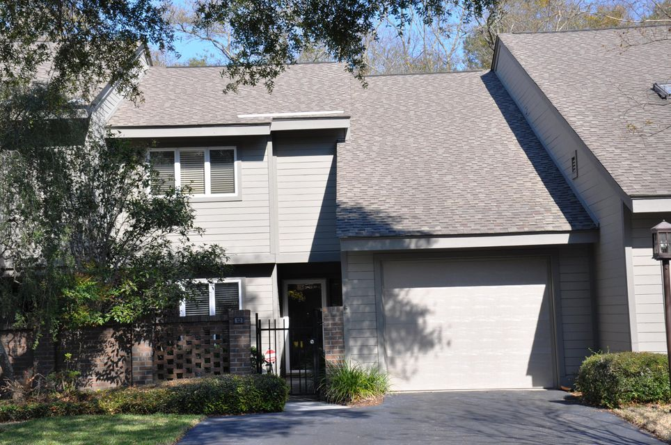 12 Wappoo Creek Place Charleston, SC 29412