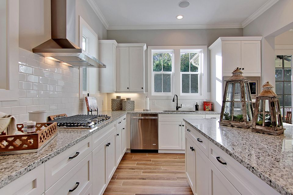 4007  Capensis Court Hollywood, SC 29470