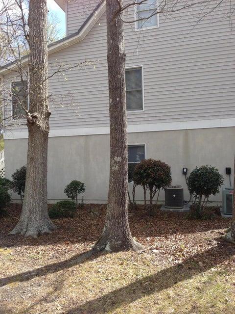 12  Mcdougall Drive Charleston, SC 29414