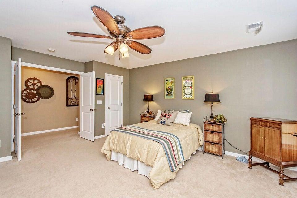 9695  Seminole Way Summerville, SC 29485