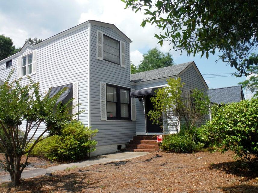 2148  Dorchester Road North Charleston, SC 29405
