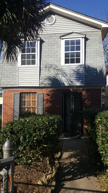 26 Athens Court Charleston, SC 29403