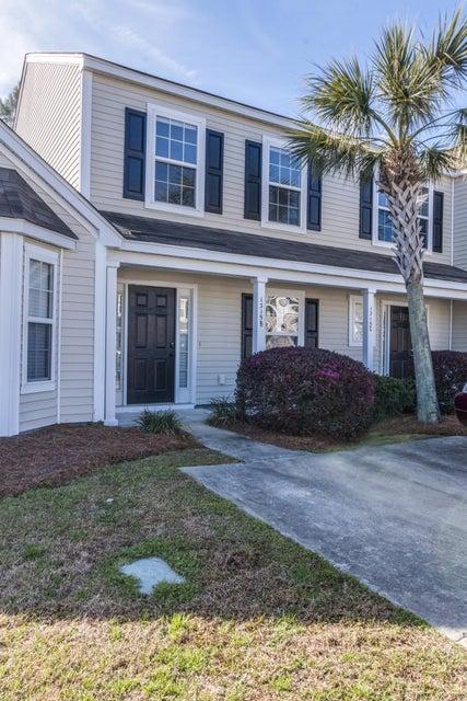 1315  Island Club Drive Charleston, SC 29492
