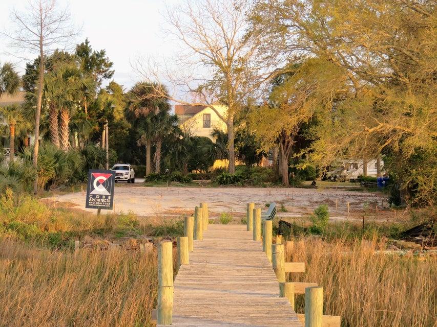 405  Merritt Boulevard Isle Of Palms, SC 29451