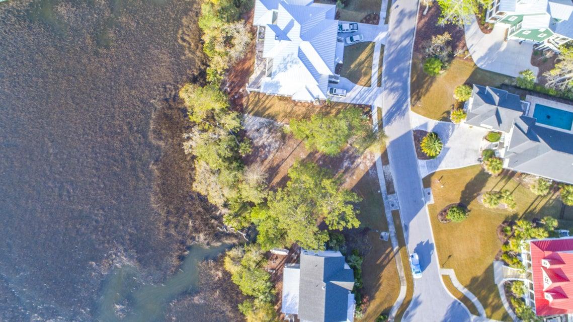 2841 Parkers Landing Road Mount Pleasant, SC 29466