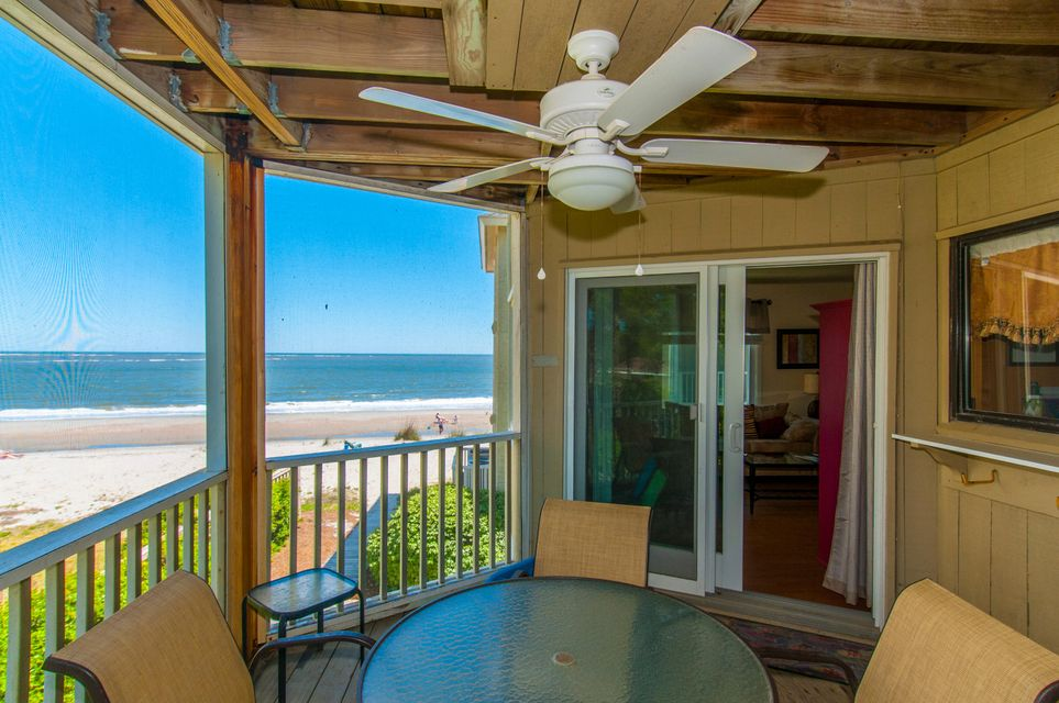 201  Port O Call Isle Of Palms, SC 29451