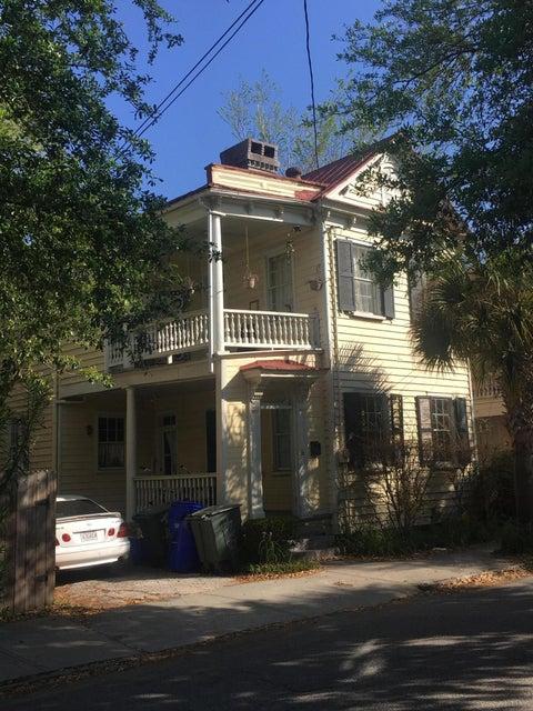 70 Bogard Street Charleston, SC 29403