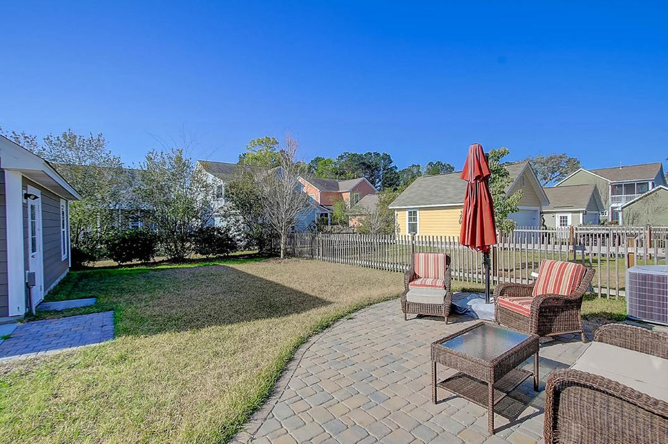1523  Nautical Chart Drive Charleston, SC 29414
