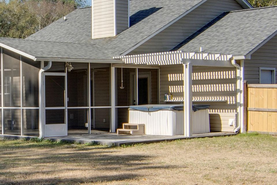 2038  Armory Drive Mount Pleasant, SC 29466