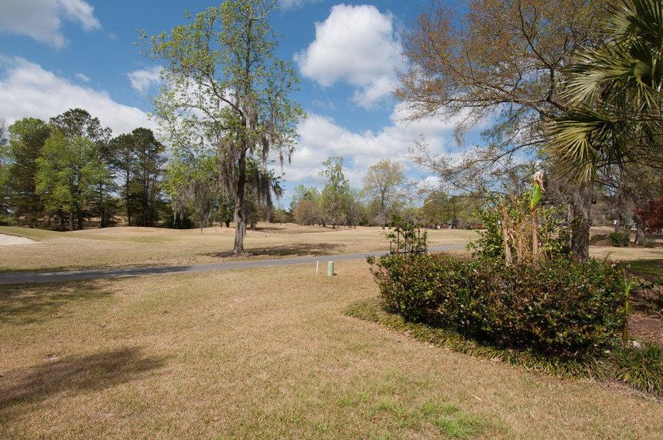 733  Hamlet Circle Goose Creek, SC 29445