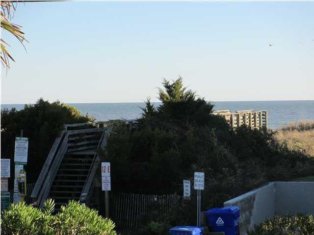 1120 E Arctic Avenue Folly Beach, SC 29439