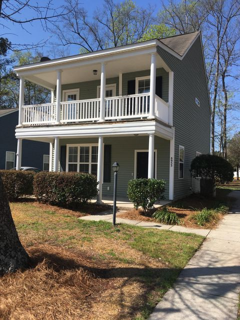 Wescott Plantation Homes For Rent