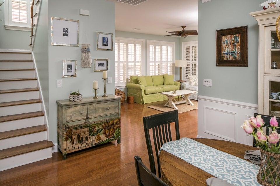 6067 Grand Council Street Charleston, SC 29492