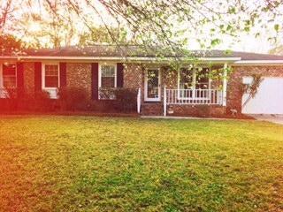 977 Mount Vernon Dr Charleston, SC 29412