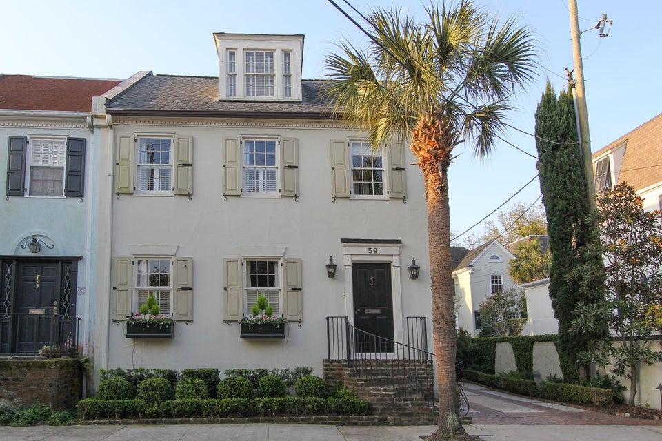 59  South Battery Charleston, SC 29401