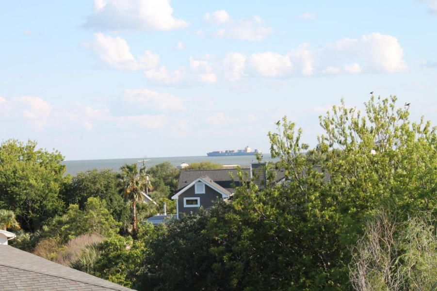 2857 Ion Avenue Sullivans Island, SC 29482