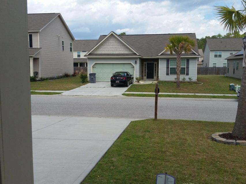 7687  Haywood Street North Charleston, SC 29418