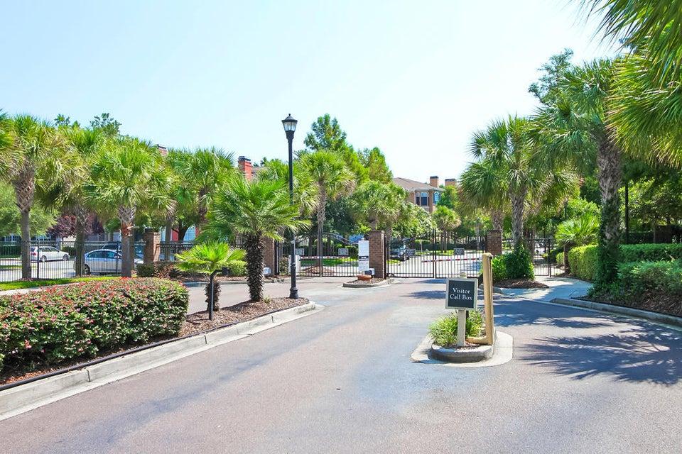 1521  Telfair Way Charleston, SC 29412