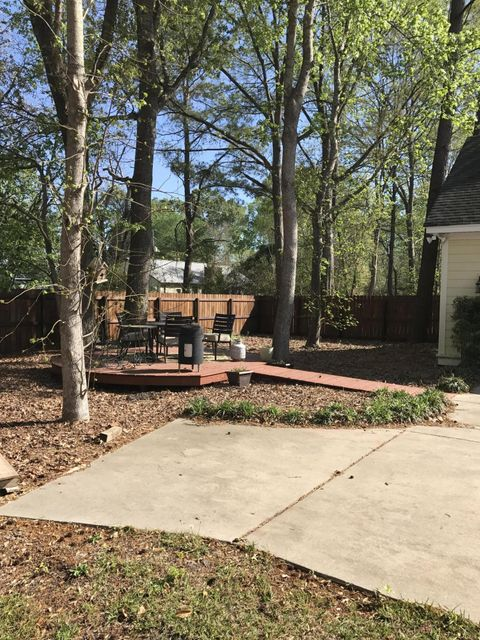 Battery Gaillard Homes For Sale - 2112 Military, Charleston, SC - 11