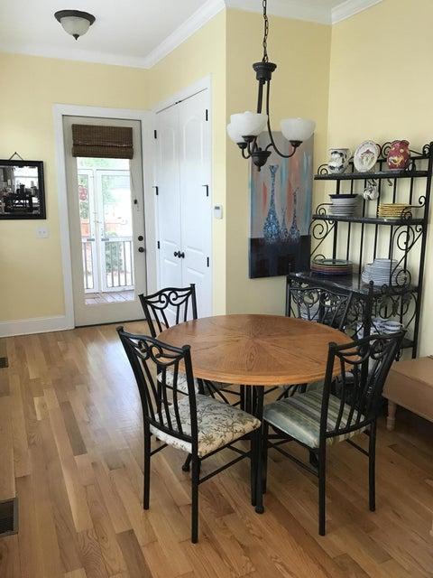 Battery Gaillard Homes For Sale - 2112 Military, Charleston, SC - 14