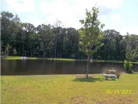 1656  Pleasant Hill Drive Charleston, SC 29414