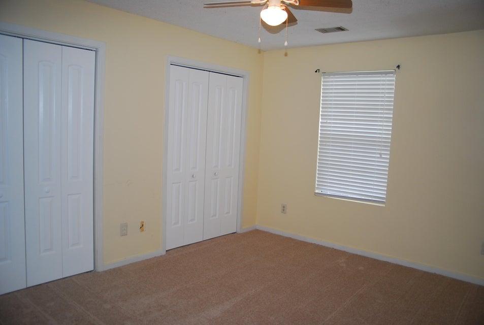 7910 Timbercreek Lane North Charleston Sc 29418
