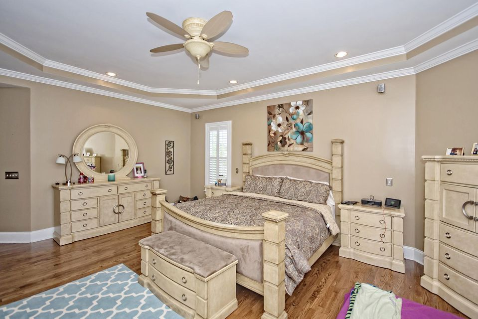 1224  Blue Sky Lane Charleston, SC 29492