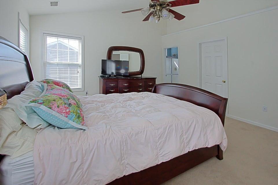 1412  Waters Edge Drive Charleston, SC 29492
