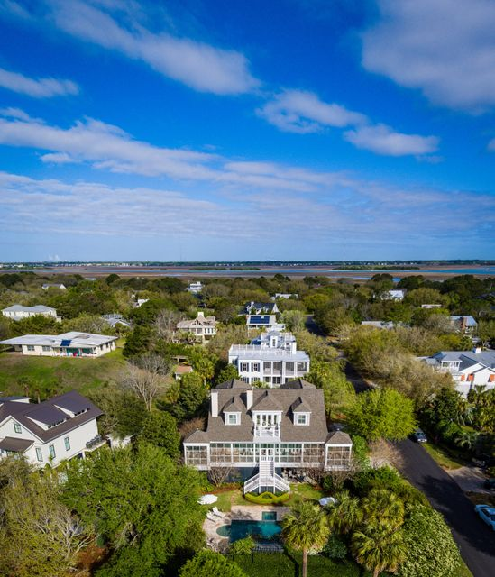 2874  Brownell Avenue Sullivans Island, SC 29482