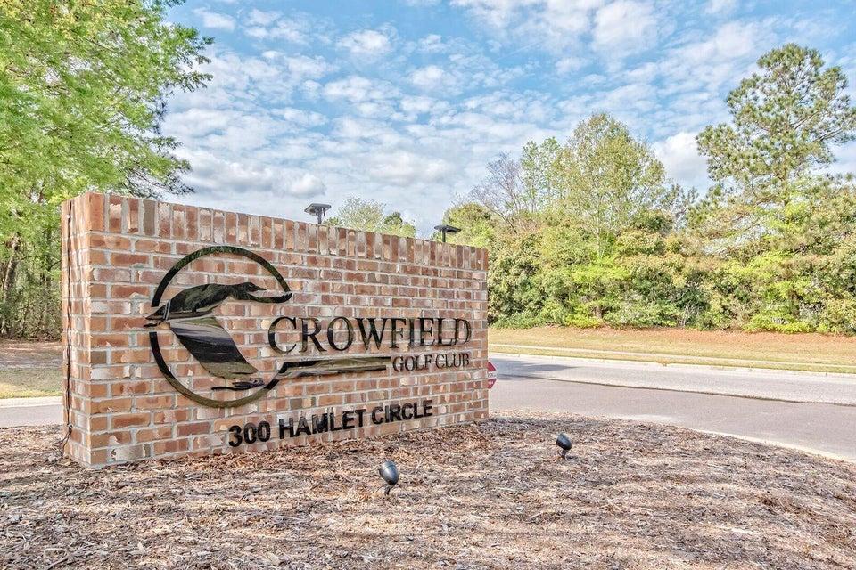 104  Kirkhaven Court Goose Creek, SC 29445