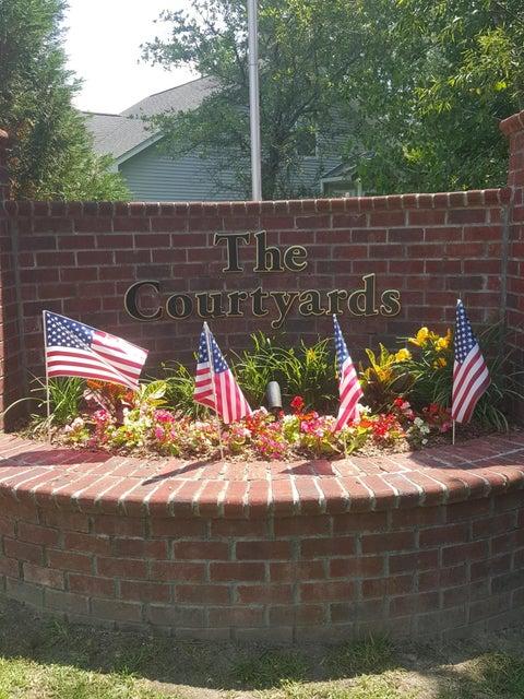 4815  Carnoustie Court Summerville, SC 29485