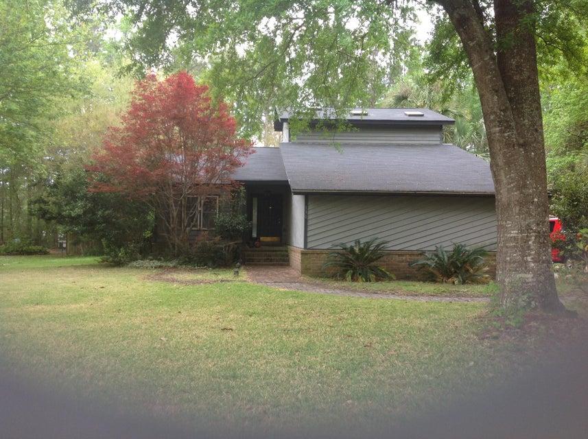 130  Westerfield Drive Goose Creek, SC 29445