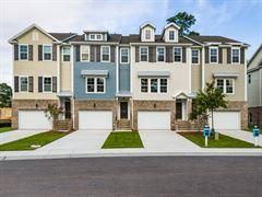 1044  Bowman Woods Drive Mount Pleasant, SC 29464