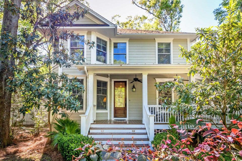 179  Riverland Drive Charleston, SC 29412