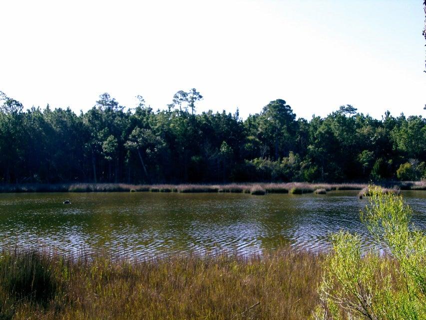 Mls 17009870 136 blue heron pond real estate for Kiawah island fishing